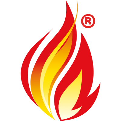 Does Picsafe Support Fhir Connectivity