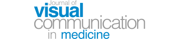 Journal of visual communication in medicine