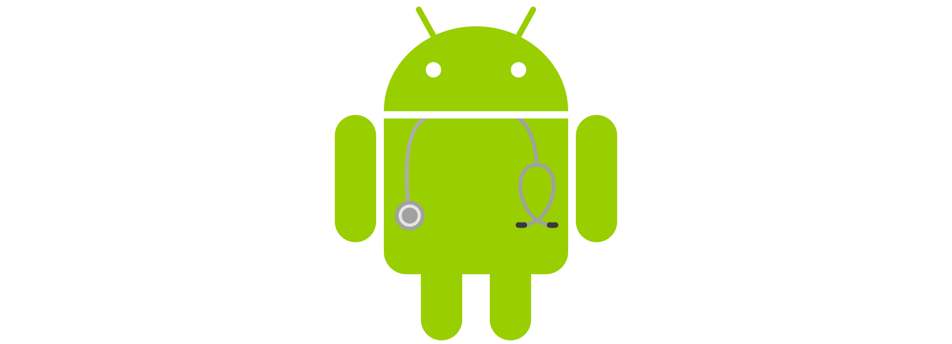 Android doctor